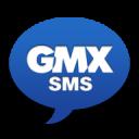 GMX SMS
