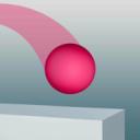 Coloring Ball
