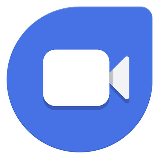 Google Duo - Videochamadas de Alta Qualidade