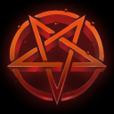 Hellfire - Multiplayer Arena FPS