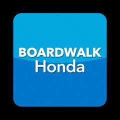 honda permissions apk download