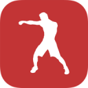 Kickboxing - Fitness and Self Defense