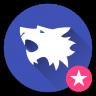 Werewolf Pro Icon