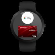Wear OS by Google Smartwatch (was Android Wear) screenshot 7