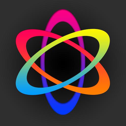 Atomus