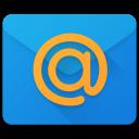 ru.mail.mailapp