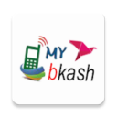 My-Bkash