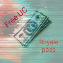 Free UC and Royal pass 2021