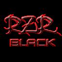 RZR BLACK Icon Pack