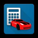 Car repair cost calculator
