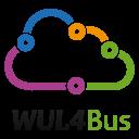 Autobuses de Córdoba (WUL4BUS)