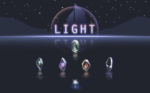 Light ! screenshot 6