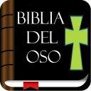 Biblia del Oso en Español Gratis