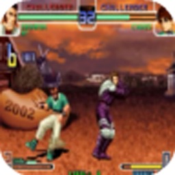 como baixar the king of fighters 2002 android