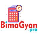 BimaGyan Pro