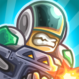 Iron Marines Icon