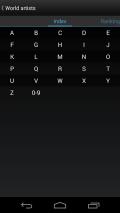 PVSTAR+ PRO Screenshot