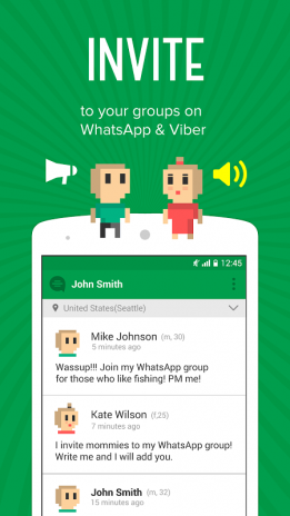 download whatsapp apk android 2.2.2
