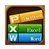 Olive Office Premium (free)