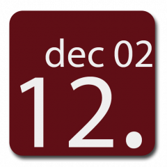 Advanced Clock Widget Pro 0 762 Download APK for Android