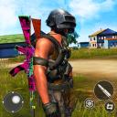 Gun Strike: Counter Terrorist 3D Shooting Games