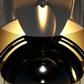 3D imperator gold GO theme
