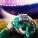 Penalty Football: Champions 14