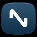 nuVue for Plex & Media Browser