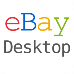 eBay Desktop Classic Navigator 1 0 Download APK for Android