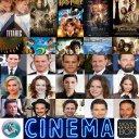 CinePlus - film -stelle - spettacolo - cinema star