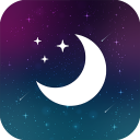 Sleep Sounds - Sleep melodies & Calming sounds