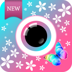 YouCam Perfect 2017 2 0 Download APK for Android - Aptoide