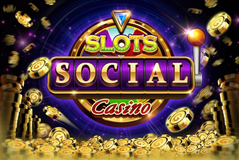 casino download for android
