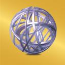 DIGIPASS® App