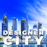 DesignerCity Icon