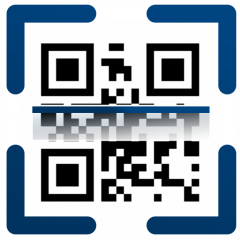Barcode & Qr Code Scanner | Free QR Code Generator 1 4 Download APK