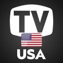 TV USA Free TV Listing Guide