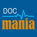 DocMania