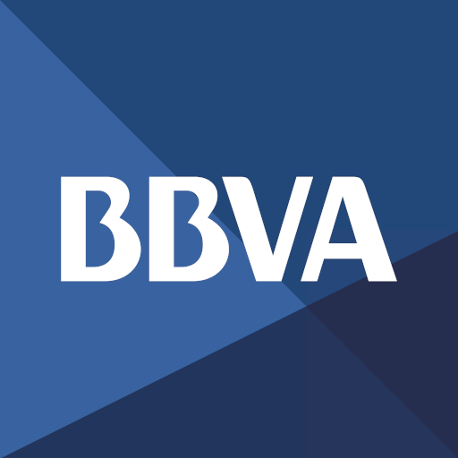 BBVA México. La nueva Banca Móvil de BBVA Bancomer