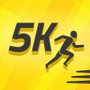 Couch Potato to 5K Run Trainer