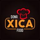 Dona Xica Food