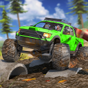 Monster Trucks Ultimate Races