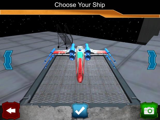 crayola virtual design pro 1 5 download apk for android aptoide