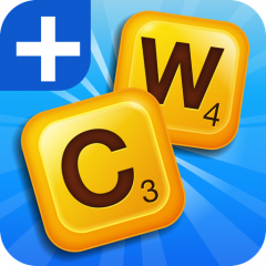 Classic words plus apk android free download.