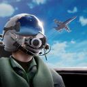Sky Warriors: Blazing Clouds
