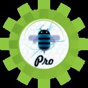 Root Master Pro
