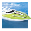 Speed Boat Racing 2021