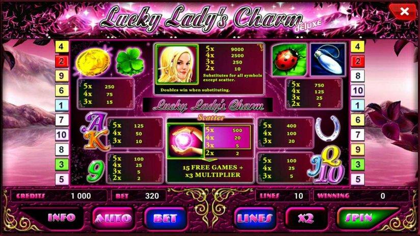 Азартные игры блек джек