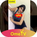 Guide for OmeTV Video Live Chat