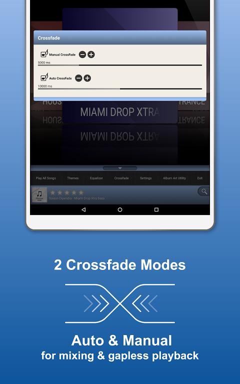 equalizer unlock key apk free download